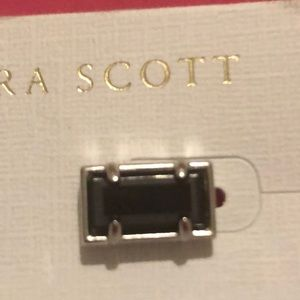 Kendra Scott Jewelry - Kendra Scott Paola Earrings NWT